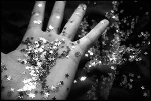 Povere stelle