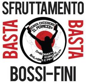 Bastasfruttamento Bastabossifini
