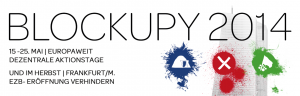 blockupy-2014-banner-624x200@2x
