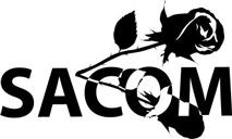 SACOM-logo
