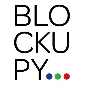 blockupyfb