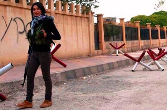 Kobane3.1