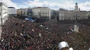 Dalla Spagna su Syriza