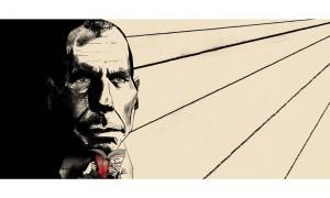 Varoufakis a Salamina