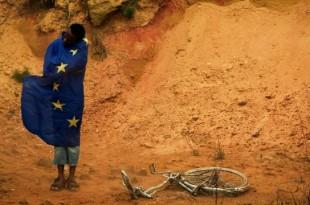 Africa_Europa
