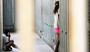 «Ponte Galeria è l'unico Cie femminile d'Italia». Intervista a Enrica Rigo