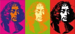Spinoza palestinese