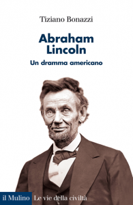 Bonazzi Lincoln