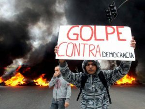 Golpe1