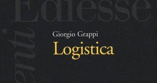 La politica della logistica