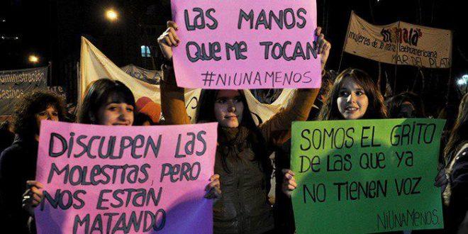niunamenos_argentina
