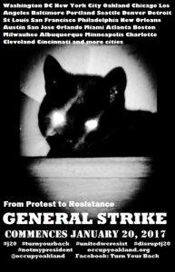 strike-vs-trump_1