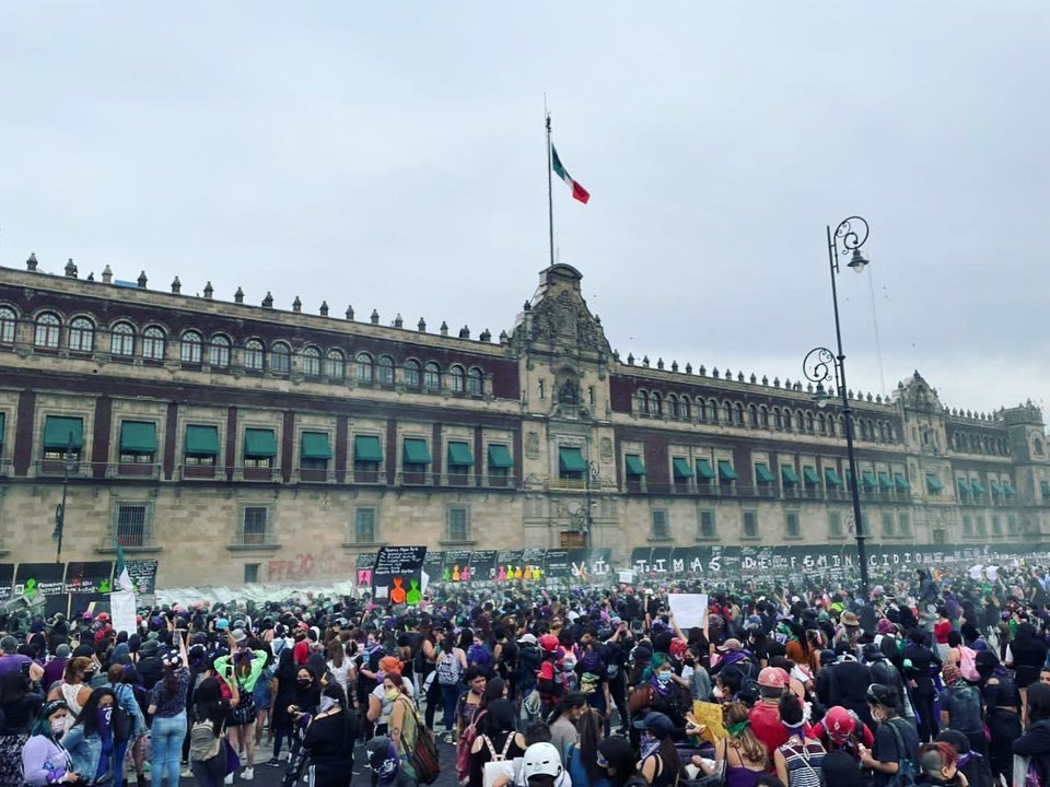 Messico_1