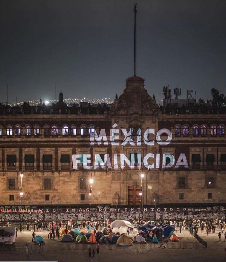 Messico_2