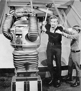 lost-space-robot-will