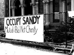 Occupy-Sandy-300x224