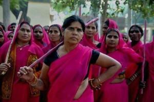 Donna-indiana-sullo-sfondo2-300x200