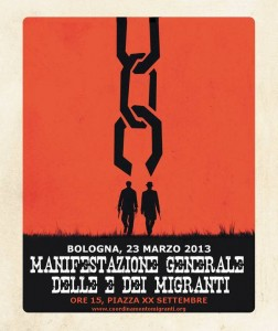 MigrantUnchained