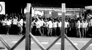 Appello lavoratori incarcerati Maryti Suzuki