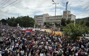 GREECE-ECONOMY-MEDIA