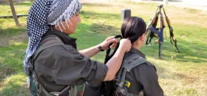Rojava-2-700x325