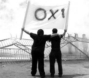 Syriza e istituzioni in movimento