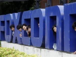 Foxconn-04