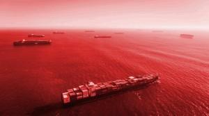 Porti Usa