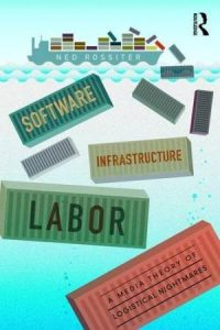 rossiter_software-infrastructure-labour